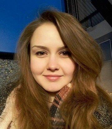 Mariola Duda