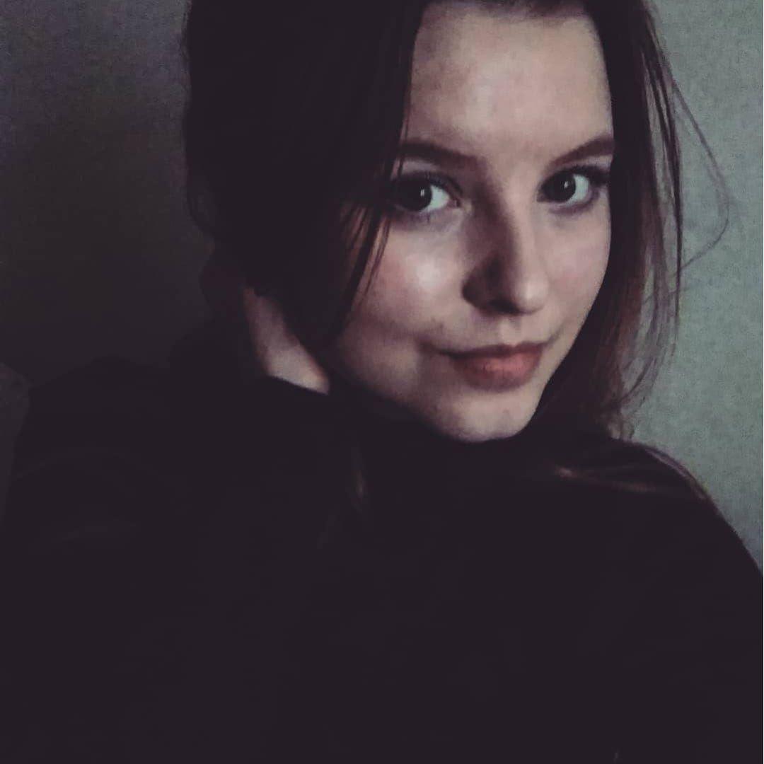 Weronika Czyżycka