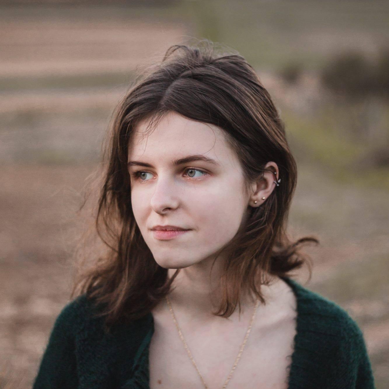 Alicja Kupiec
