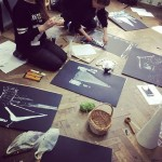 rysunek i malarstwo asp, wzornictwo asp kurs