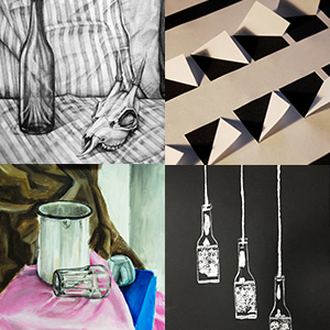 artystyczny-kurs-malarstwa-asp
