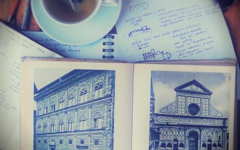 kurs historii sztuki krakow, historia sztuki matura