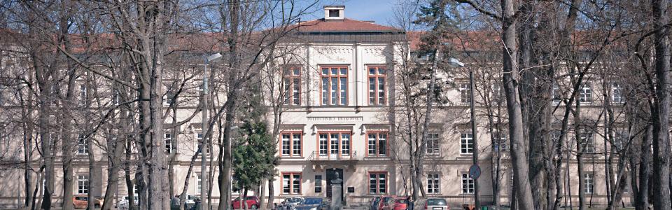 jak dostać się na politechnikę krakowską, wydział architektury na pk, egzaminy wstępne z rysunku na politechnice