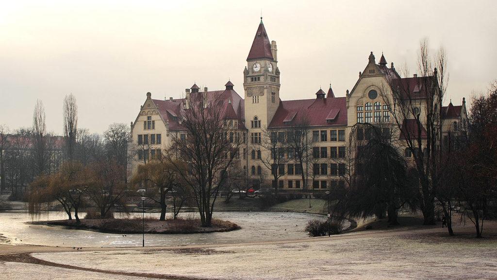 jak dostać się na architekturę, przygotowanie do egzaminów wstępnych na wydziały architektury w całej polsce