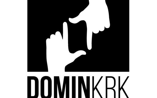 Domin KRK FB Profile