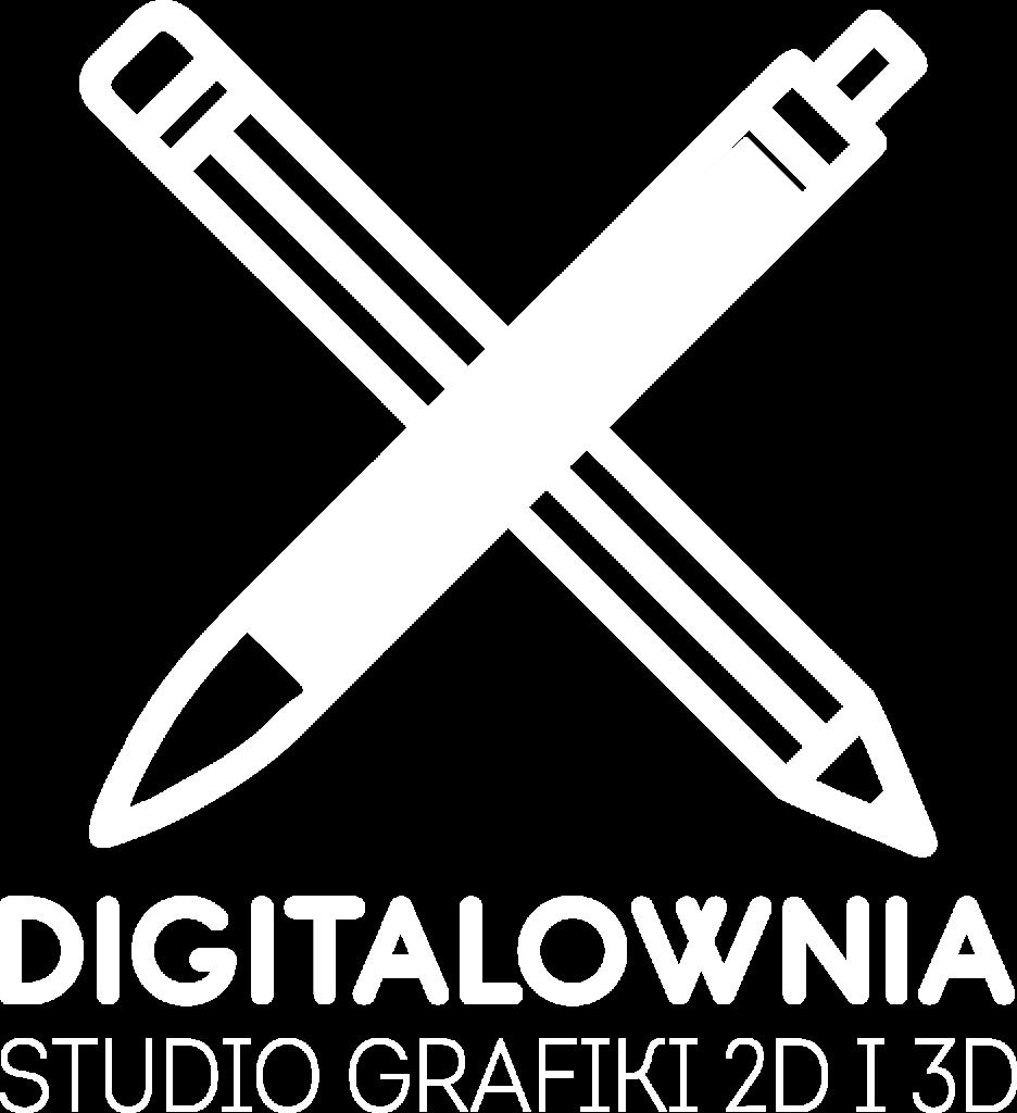 logo Domin-Krakow
